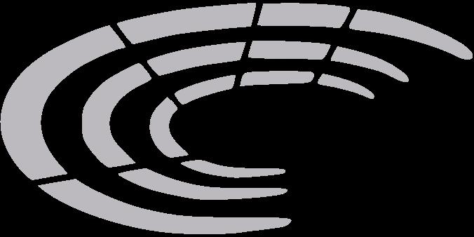 site-avatar
